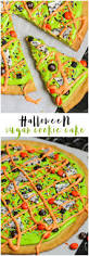 Decorate Halloween Cookies Halloween Sugar Cookie Cake Recipe Sugar Cookie Cakes