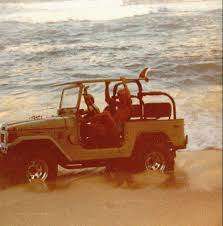 beach jeep surf surf water beach sand old photo vintage photo jeep sunk 1989 jeep 2