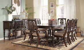Dining Room Furniture Canada 100 Cheap Dining Room Sets Canada Dining Room Entertain