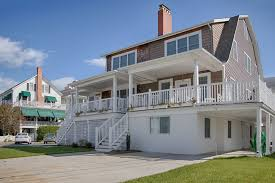 bungalow 8 ocean city md beach u0026 boardwalk vacation rentals