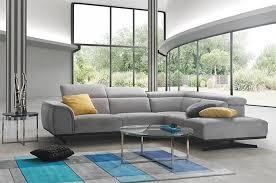 canape tissu design canapés tissu les salons fauteuils canapés