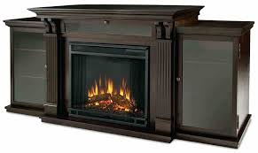 great best electric fireplace suzannawinter com
