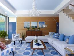 tropical colors for home interior tropical home decorating and interior design ideas
