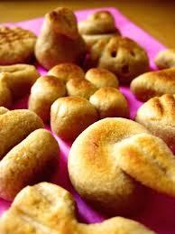 cuisine pays basque les 184 meilleures images du tableau cuisine basque espagne sur
