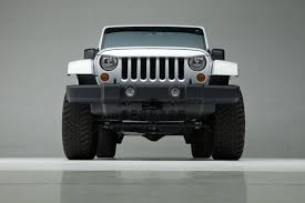 racing jeep wrangler new at summit racing equipment undercover nighthawk light brows