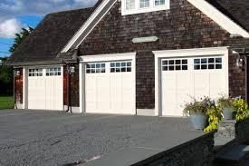 folding garage door tips large garage doors at menards for your home ideas
