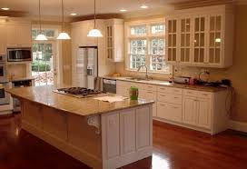 used kitchen furniture for sale used kitchen cabinets for sale by owner painting laminate kitchen