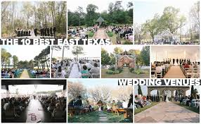 wedding venues in 10 amazing places to get married in east alexm photography