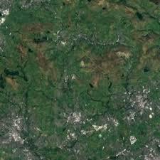 map of oldham oldham region map delph shaw united kingdom satellite maps