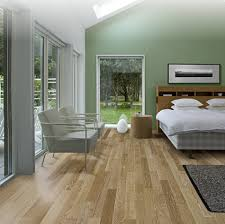 Paint Laminate Flooring Floors Sweet Ideas For Bedroom Decoration Using Light Green