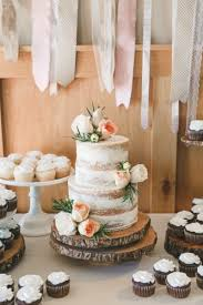 wedding cakes des moines a different of bakery des moines iowa the wedding format