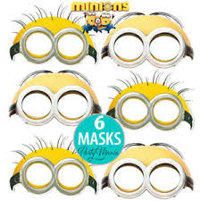 minions party supplies despicable me minions birthday party supplies decorations party