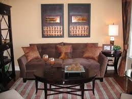 Awesome Model Home Furniture Orlando Images Home Decorating - Furniture model homes
