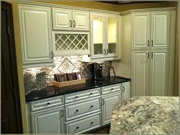 ferrari cabinet hinges home depot corner cabinet hinges degree corner fold cabinet door hinges angle