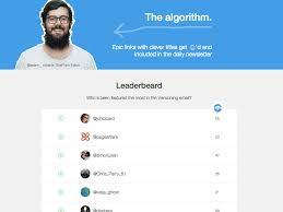Exles Of Internet Memes - the top online communities for entrepreneurs marketers designers