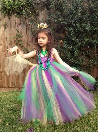 diy mardi gras costumes mardi gras costume ideas mardi gras mardi