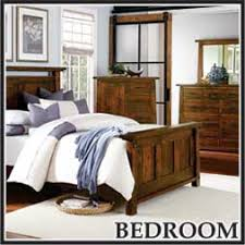 all wood bedroom furniture online amish furniture usa solid wood dining tables chairs