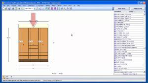 Baseboard Dimensions by Baseboard Notch Youtube