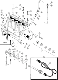 8n ford tractor wiring harness diagram free download car john