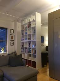 room dividers shelves shelving room dividers home design ideas