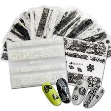nail design lace promotion shop for promotional nail design lace