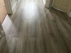 alloc elite riverstone greige 62000357 laminate flooring from best