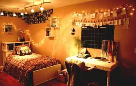 how to light up a room fairy lights in bedroom also diy light up your room ideas images