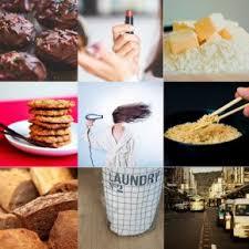 Minyak Kelapa Di Supermarket smart sinarmas smart sinarmas