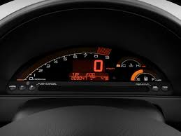 koenigsegg agera r speedometer car dashboard ui collection u2013 denys nevozhai u2013 medium