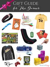 cool gifts for ultimate list of cool gifts for gamers atta girl says