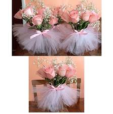 baby shower centerpieces for a girl baby shower centerpieces ideas for girl shower ideas