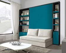 lit avec canapé dépôt direct usine armoires lit avec canapé