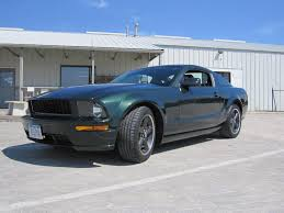 mustang bullit for sale for sale 2008 mustang bullitt ford forum enthusiast forums for