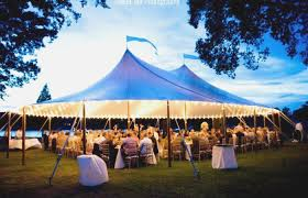 wedding tablecloth rentals wedding tent rentals hd images awesome premium tent rentals