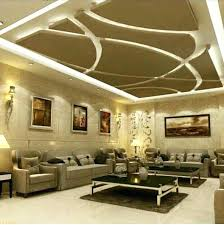 Living Room Ceiling Design Fall Ceiling Designs For Bedroom False Ceiling Design Splendid