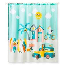 Circo Tree House Shower Curtain Circo Shower Curtains Ebay