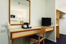 Home Zone Design Cardiff Days Inn Bridgend Cardiff Uk Booking Com