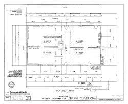 online floor plan generator floor plan drawing freeware online floor plan drawing program luxury