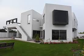 house 2 home design studio noor khan design studio pakistani architect siddysays