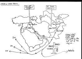 map middle east uk middle east road map resized uk indymedia