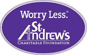 bentley university logo judy bentley u2014 st andrew u0027s charitable foundation