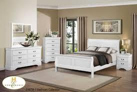 bedroom design original brian dittmar grey yellow bedroom