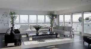 white home interior design modern white interior design home design