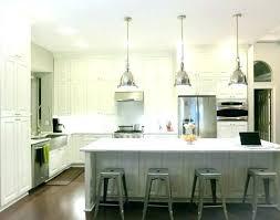 42 inch high wall cabinets 42 inch high wall cabinets 42 high wall cabinets designdriven us