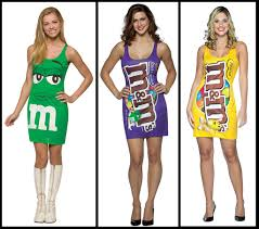 1960 halloween costume candy wrappers as halloween costumes collectingcandy com
