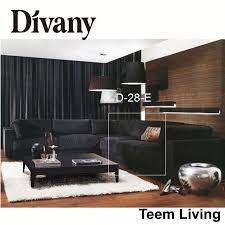 Guangzhou Living Room Furniture Guangzhou Living Room Furniture - Living room furniture set names