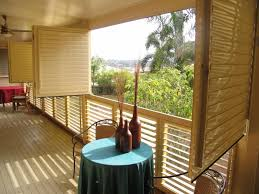 16 clever ways to improve your balcony build