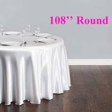 wedding table covers banquet table promotion shop for promotional banquet