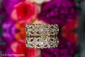 indian wedding ring bridal jewelry in newport ca indian wedding by jirsa