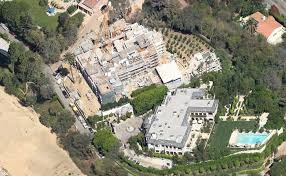 home usa design group heavenly hilltop compound in bel air by landry design group 21